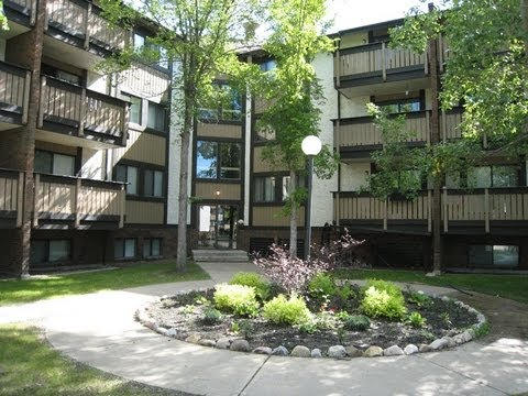 Canyon Pointe Apartments | 3424 - 52 Ave. Red Deer, AB | Boardwalk Rental Communities