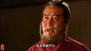 三国:袁绍帐下谋士田丰,真的是鼠目寸光吗,袁绍败亡被他言中了