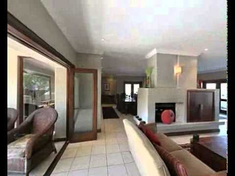4 Bedroom house in Woodhill Golf Estate | Property Pretoria East | Ref: K24201