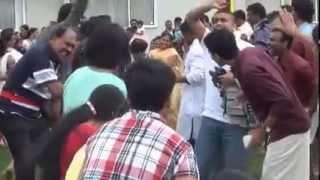 Onam song malayalam onaveyil karaoke sung by Bino