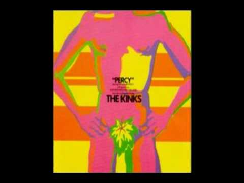 Клип The Kinks - Just Friends