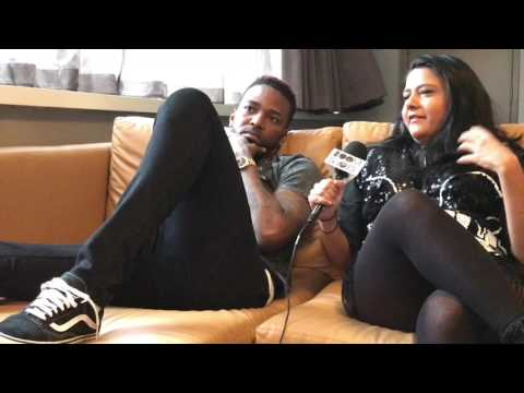 Konshens Talks