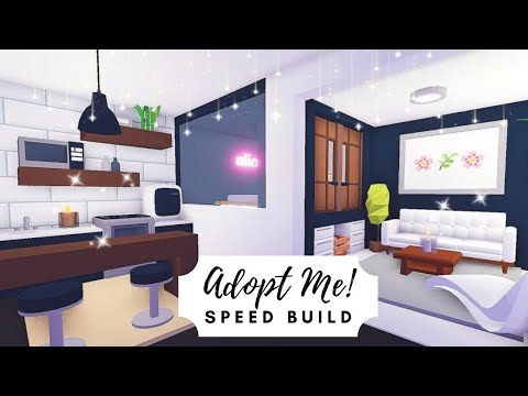 tiny-modern-aesthetic-house-speed-build-🌸-roblox-adopt-me!