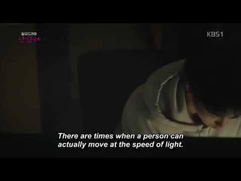 Andante  Episode 1 Part 2 (Eng Sub) Kai -Exo