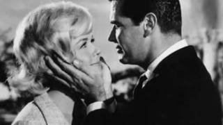 I Had The Craziest Dream ~~~~ Doris Day