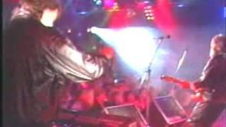 Modern Talking - Keep Love Alive ( Ready For Romance 1986 ) C: Dieter Bohlen