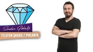 """Serdar Gökalp - Yeni Telefon Şakası """"Pırlanta""""   #Pırlanta"""