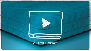 Materasso Memory Molle - Materassi.com(Materasso Memory Molle. Per prezzi, ↓↓↓ http://www.materassi.com/defaultprod_26.asp?cat=26&id=199 Un materasso innovativo creato per unire l'esigenza ..., 2015-11-16T15:08:53.000Z)