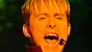 Steps - Here And Now - Top Of The Pops