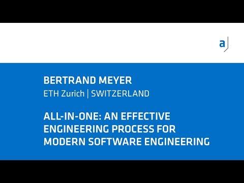 adesso EoSE2017 Vortrag4 BMeyer