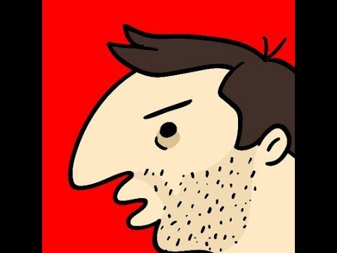 Zach's (Psychicpebbles) Trump Impersonation Compilation