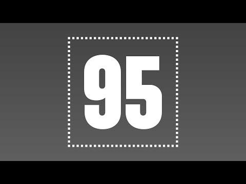 H.I. 95: Break Glass in Case of Emergency