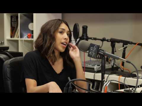 TV Personality Jen Deleon Interview