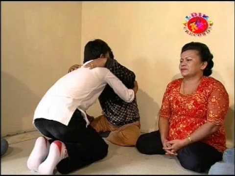 Tumorang Millenium - Anak Panggoaran