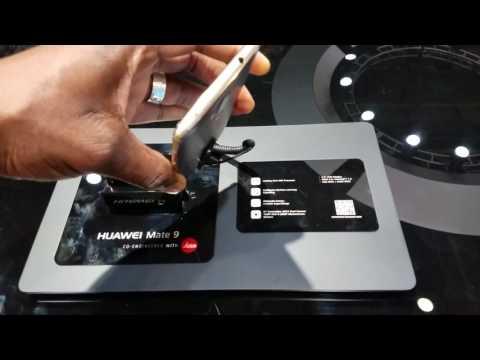 buy Samsung zte speed remove battery power button down