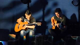 rodrigo y gabriela the soundmaker mp3 download