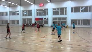 СШ 101 Москва Тушино - Истра (4).  Автор Кудрина С.Н.