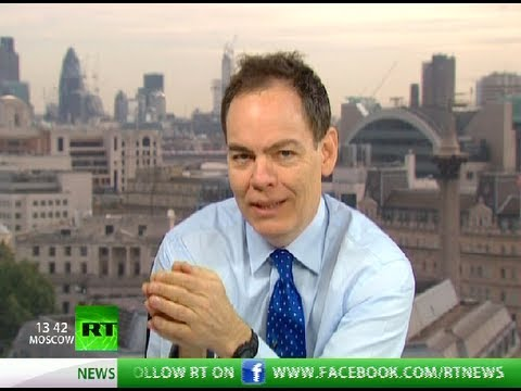 Keiser Report: Collateral Transformation (E341)