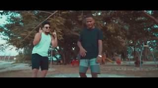 Les Lo Me (2018) - Sean Rii, Paeva & Chris Young