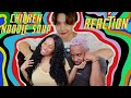 JHOPE 'CHICKEN NOODLE SOUP ' FEAT. BECKY G | MV REACTION | COUPLES REACTION | REED REACTS. |