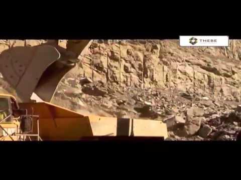 Unpacking Petra Diamonds' Blue stone
