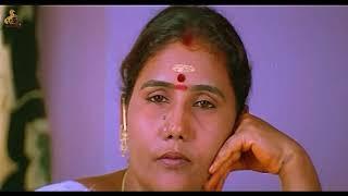 Unakaga Oru Kavithai Full Tamil Movie