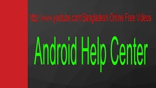 Download Video How to Create an WhatsApp account with an  Android Phone  and installed WhatsApp from Play Store MP3 3GP MP4