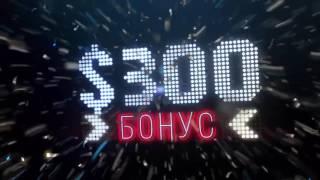Вулкан игровые автоматы онлайн(, 2016-07-11T12:16:52.000Z)