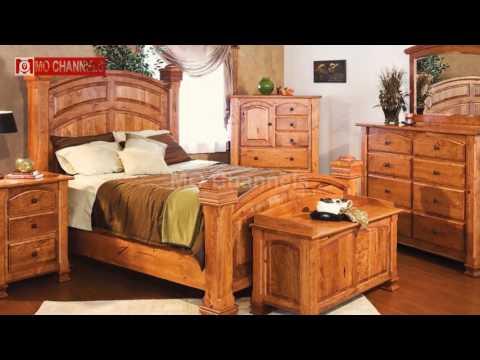 Best 30 Inspiration Bedroom Oak Furniture Design Ideas