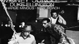 Duke Ellington - A Little Max (Parfait)