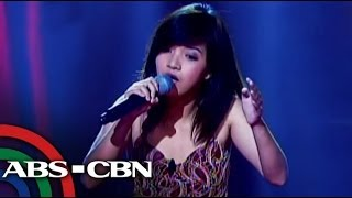 Download The Voice: PH: Kundiman singer turns 4 chairs on 'Voice PH' Mp3 and Videos