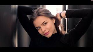 Dramma feat Леша Свик - Рондо (2017) VIDEO CLIP
