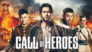 New Hollywood Full Movie Hindi Dubbed 2020 | Kung Fu Action Movie Hindi