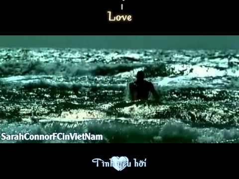 [SCVN Vietsub+Kara] [MV] Skin On Skin - Sarah Connor