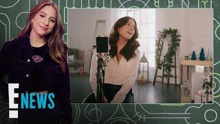 Mackenzie Ziegler's Soundtrack to Her Life: My Music Moments | E! News