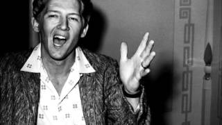Jerry Lee Lewis - From A Jack To A King (Country Version)