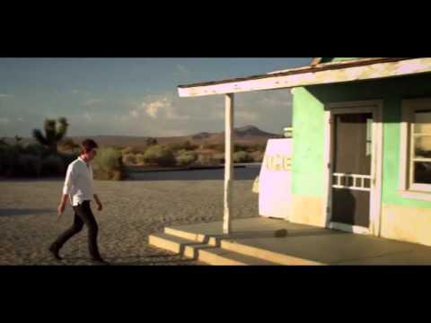 Solo Artist Noel Gallagher - AKA What a Life.
