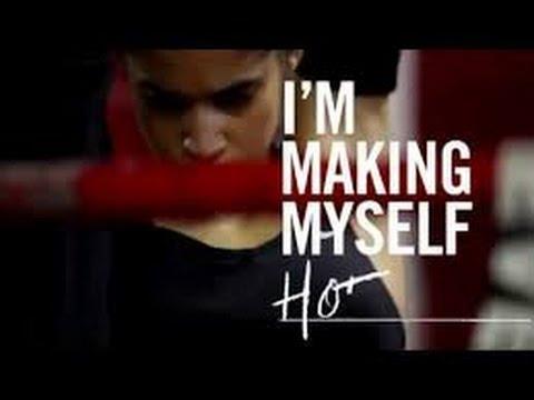 motivational videos inspirational videos motivational