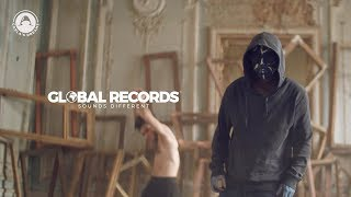 Download Carla's Dreams - Te Rog   Official Video Mp3 and Videos