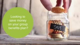 save money by adding co insurance with a health spending account