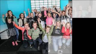 Aftermovie Military Boekelo YouTube Event 2018