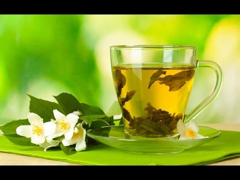 Зеленый чай купить в Москве, зеленый чай интернет магазин