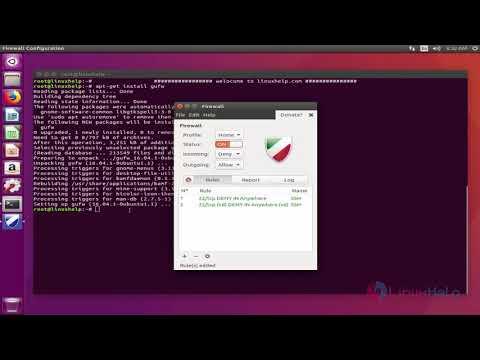 how-to-setup-firewall-using-gufw-in-ubuntu-16.04