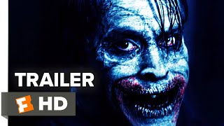 Day of the Dead: Bloodline Trailer #1 (2018) | Movieclips Indie
