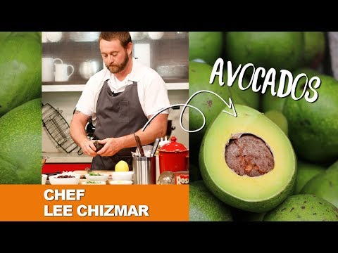 easy-avocado-black-bean-salad- -cooking-for-baby-&-me