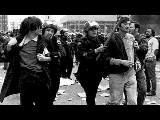 the impossible victory vietnam summary How journalism influenced american public opinion during the  the vietnam war to the american public made victory impossible  the vietnam war: a summary.