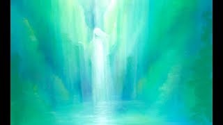 Sarah daughter of Jesus, channeled message and activation, Tree of Life, your Divine Purpose, Heart