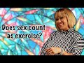 A Pastor Answers Commonly Googled Sex Questions