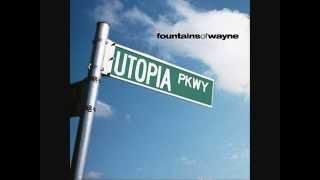Fountians of Wayne - Utopia Parkway