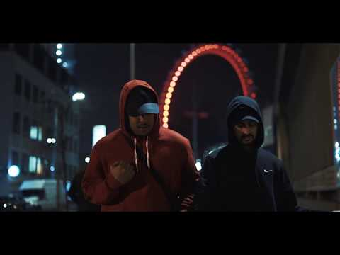 Tiwi X Amaro - Run It (VideoOficial)